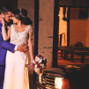 O casamento de Daniela Loyola e Lucas Loyola Fotografia 10