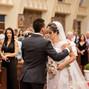 O casamento de Elenice N. e Adley Bastos Fotografia 39