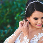 O casamento de Daniela Loyola e Lucas Loyola Fotografia 11