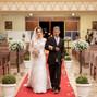 O casamento de Elenice N. e Adley Bastos Fotografia 40