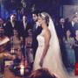 O casamento de Carolina Fernandes e Tocantte Orquestra e Coral 2