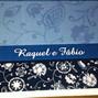 O casamento de Raquel Istoe - Unidade Ipiranga e Convite Expresso 10