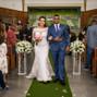 O casamento de Ester A. e Roney Rufino Fotografia 58
