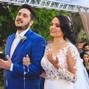 O casamento de Daniela Loyola e Lucas Loyola Fotografia 12