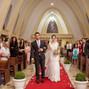 O casamento de Elenice N. e Adley Bastos Fotografia 41