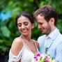 O casamento de Mirella S. e Vila dos Araçás 22