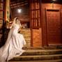 O casamento de Elenice N. e Adley Bastos Fotografia 42