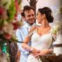 O casamento de Mirella S. e Vila dos Araçás 23
