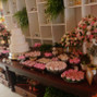 Oficina das Flores 5