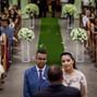 O casamento de Ester A. e Roney Rufino Fotografia 60