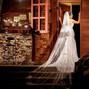 O casamento de Elenice N. e Adley Bastos Fotografia 43