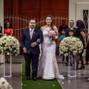 O casamento de Ester A. e Roney Rufino Fotografia 61