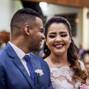 O casamento de Ester A. e Roney Rufino Fotografia 62