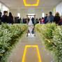 O casamento de Silvana R. e Produtora Lins Foto & Vídeo 18