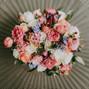 Flor Brasileira 8