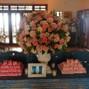 Oficina das Flores 9