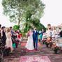O casamento de Ligia Stroesser Figueirôa e FolieA3 Produções 3