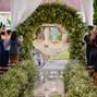 O casamento de Silvana R. e Produtora Lins Foto & Vídeo 19