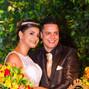 O casamento de Adriana e Fatos Em Cena 21