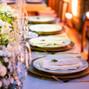 O casamento de Mirella S. e Vila dos Araçás 25