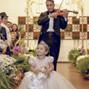 O casamento de Daniele e Tatiany Felix Foto & Design 7