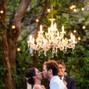 O casamento de Mirella S. e Vila dos Araçás 26
