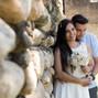 O casamento de Michele Coelho e Paula Freitas Fotografia 4