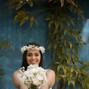 O casamento de Michele Coelho e Paula Freitas Fotografia 6