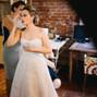 O casamento de Priscila Duarte e Rafael Lima e Léo Kurylo 5