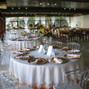 O casamento de Kleber Do Carmo Barbosa e Festiva Festas e Cerimonial 25