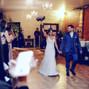 O casamento de Daniele e Tatiany Felix Foto & Design 9