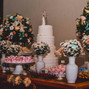 O casamento de Fernanda Carvente e Floriano Eventos 8