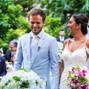 O casamento de Mirella S. e Vila dos Araçás 27