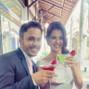 O casamento de Élida De Jesus Rodrigues e Los Bartenders 1