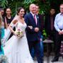 O casamento de Mirella S. e Vila dos Araçás 28