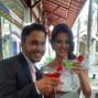 O casamento de Élida De Jesus Rodrigues e Los Bartenders 3