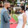 O casamento de Marco Aurélio Jr e Luiz Carlos Lima Fotografias 11