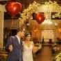 O casamento de Daniele e Tatiany Felix Foto & Design 11