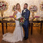 O casamento de Amanda G. e Fernanda Lopes Foto e Vídeo 7