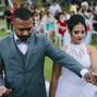 O casamento de Marco Aurélio Jr e Luiz Carlos Lima Fotografias 12