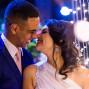 O casamento de Renata e Duoclicks 5