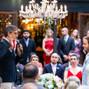 O casamento de Mirella S. e Vila dos Araçás 30