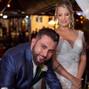 O casamento de Amanda G. e Fernanda Lopes Foto e Vídeo 8