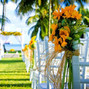 O casamento de Kleber Do Carmo Barbosa e Festiva Festas e Cerimonial 29