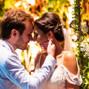 O casamento de Mirella S. e Vila dos Araçás 31