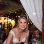 O casamento de Amanda G. e Fernanda Lopes Foto e Vídeo 9