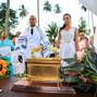 O casamento de Kleber Do Carmo Barbosa e Festiva Festas e Cerimonial 30