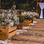 O casamento de Fernanda Carvente e Floriano Eventos 13