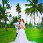 O casamento de Kleber Do Carmo Barbosa e Festiva Festas e Cerimonial 31