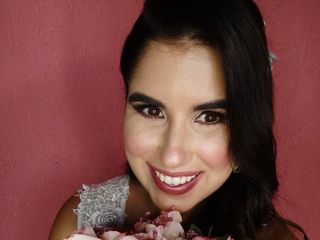 Paula Rangel Arte Floral 2